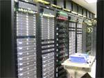 Data-center- equip-07-large