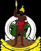 成立瓦努阿圖公司 (VIC公司)